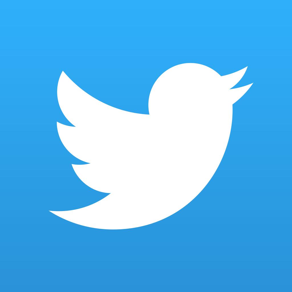 twitter kısaltmaları