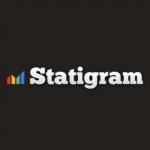 instagram videosu hazırlamak