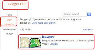 blogspottaizleyiciler_teknolojik_anneler