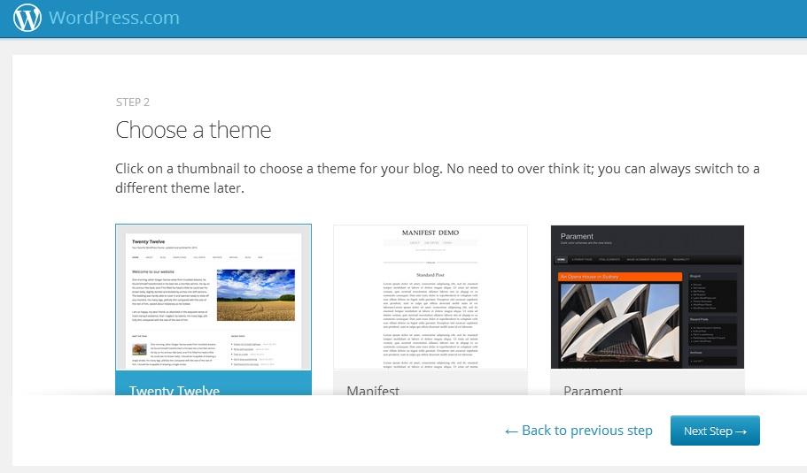 blogsotu wordpresse taşımak