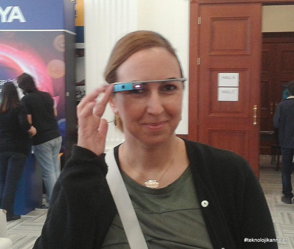 google glass ne zaman geliyor