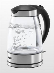 su ısıtıcı