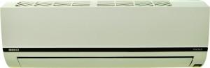 BEKO-HAZ14-01-Beko-Klimalar