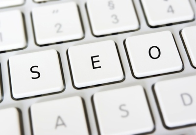 wordpress seo kurma