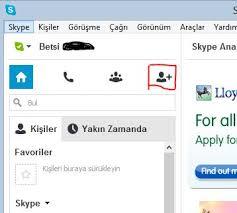 skype_nedir