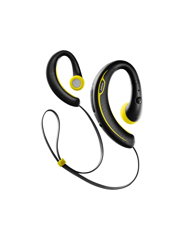 kablosuz sporcu kulaklığı