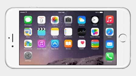 iphone6_arayuz_ekran