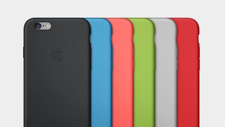 silikon_iphone6