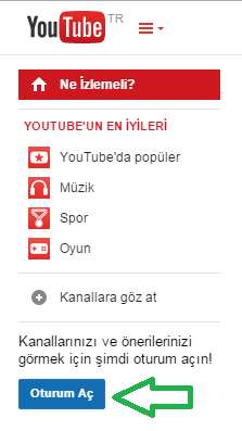 youtube_kanal_acma