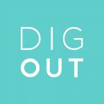 DIGOUT_logo_500x500_72dpi