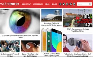 webtekno3