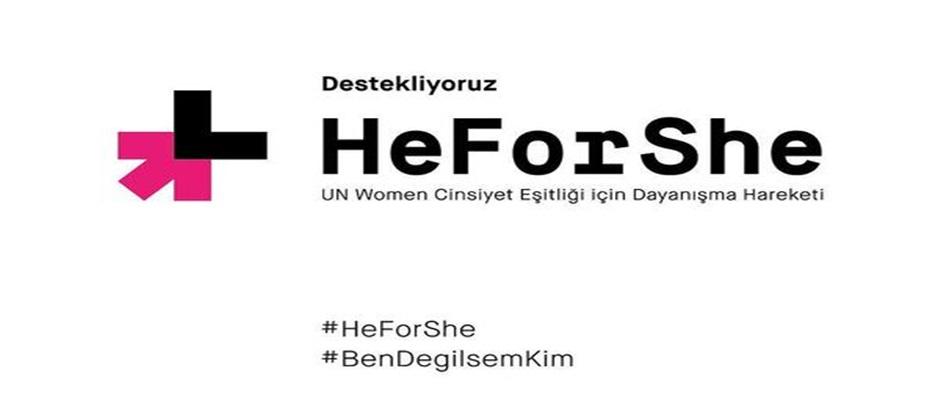 HeForShe-Ben-Değilsem-Kim