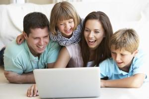 guvenli-internet-kullanimi