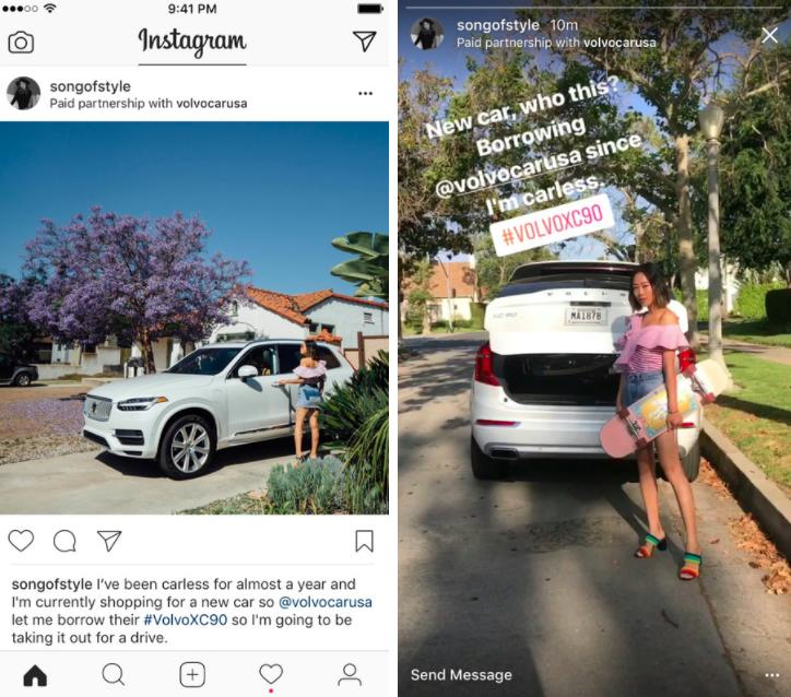 instagram-sponsorlu-reklam