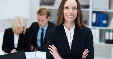 çalışan kadınlar