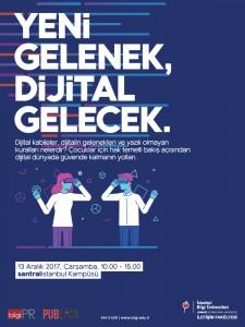 yeni_gelenek_digital_gelecek