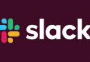slack logosu